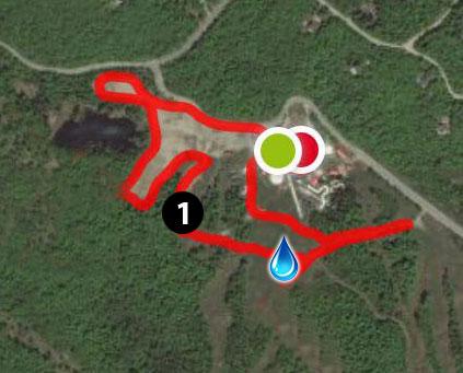 2-km-2016-final