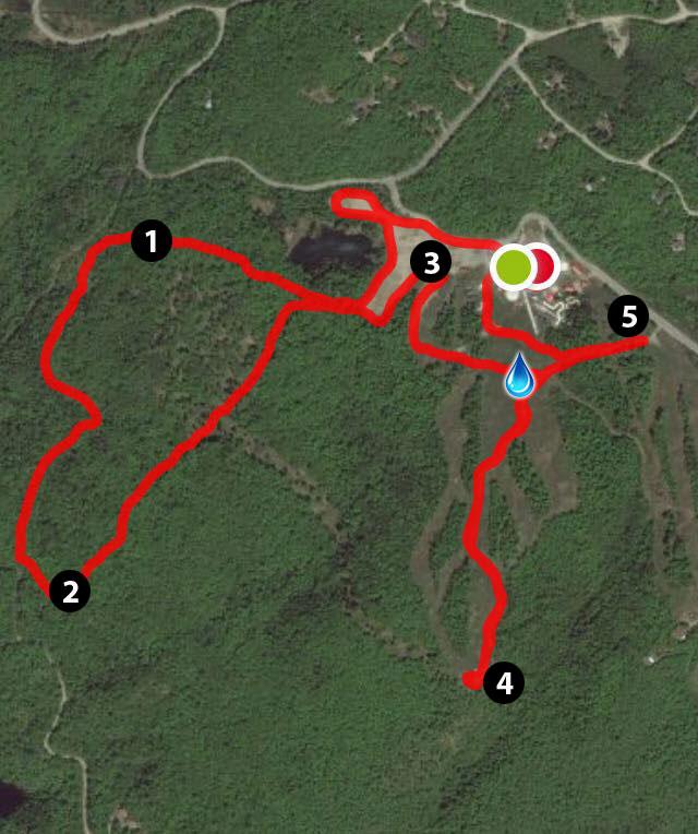 5-km-2016-final