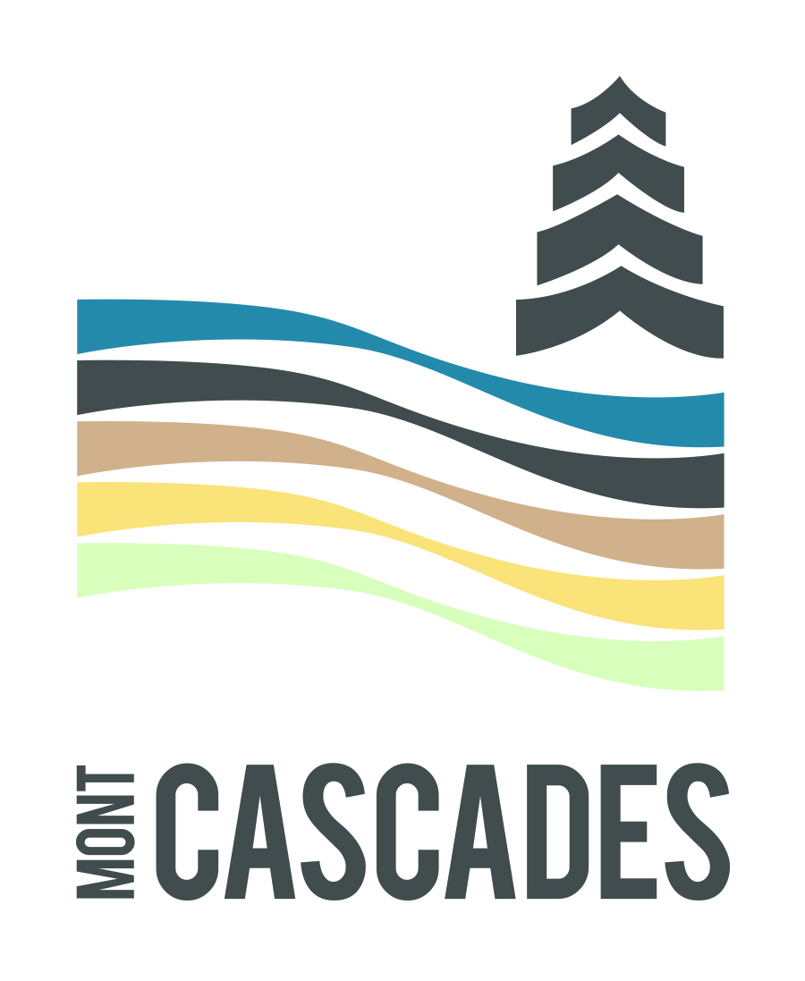 cascades-logo-officiel