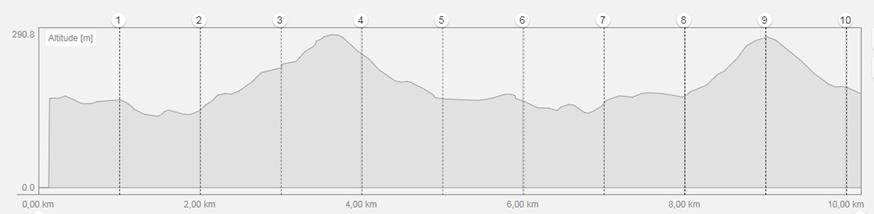 altitude-10km