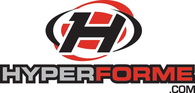 hyperforme