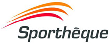 sportheque_logo_new